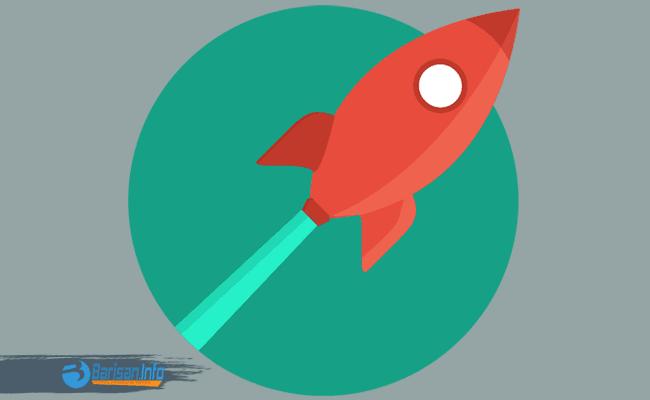 5 Tool Online Terbaik Untuk Cek Kecepatan Situs Anda