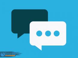 6 Plugin Forum Terbaik Untuk Situs WordPress Anda