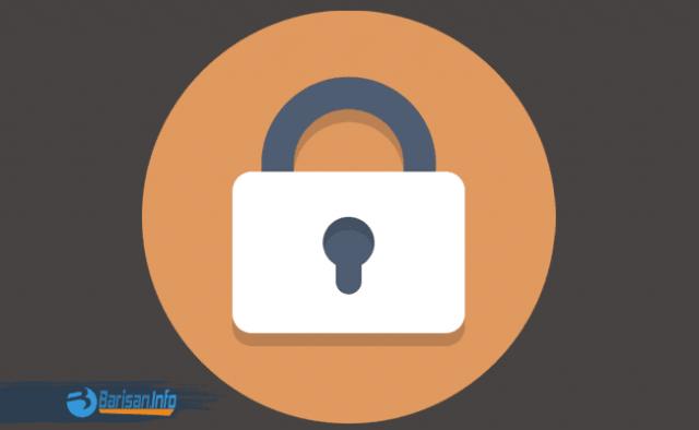 6 Plugin Keamanan Terbaik untuk WordPress