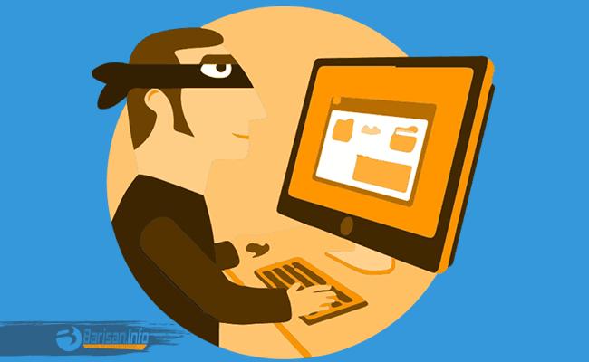 9 Cara Mengamankan Blog WordPress dari Hacker