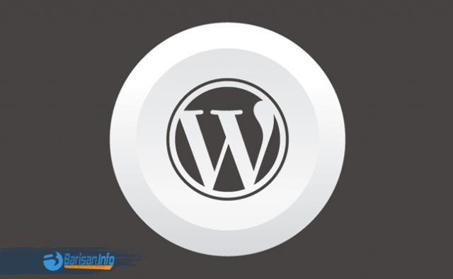 Ingin Buat Blog Menggunakan Wordpress Self Host,Baca Dulu Ini