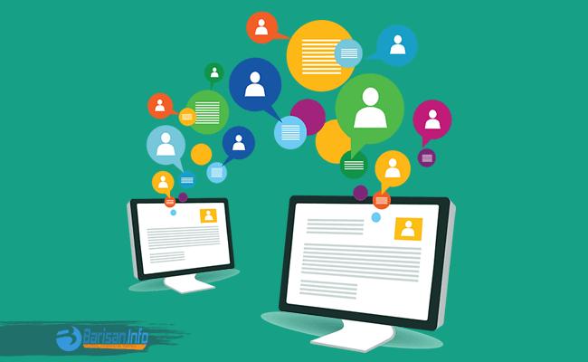 Ingin Membuat Blog? Pertama kali dalam Blogging? Ikuti Tips Dibawah Ini