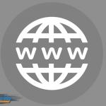 WWW atau Non WWW,Manakah Yang Baik Untuk Blog ?