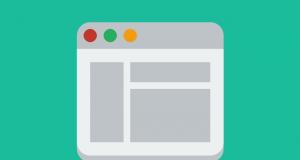 3 Aplikasi Browser Ringan dan Terbaik Untuk Android