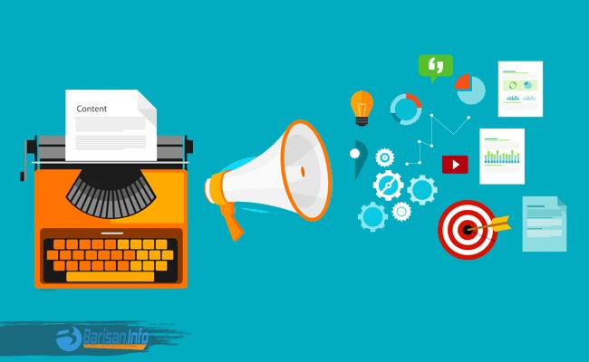 5 Cara Promosi Blog Agar Banyak Pengunjung (Visitor)
