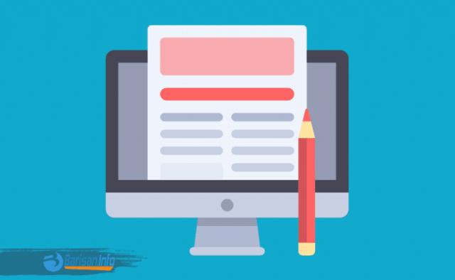 5 Manfaat dan Kesenangan Menjadi Seorang Blogger