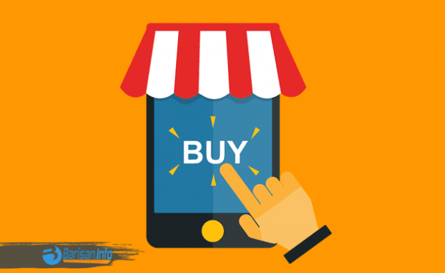 6 Tips Belanja Online Yang Aman Agar Tidak Tertipu
