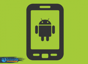 Cara Mudah Merawat HP Android Agar Tahan Lama