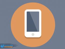 Cara Praktis Mengecek IMEI di Ponsel Android