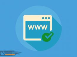 Keuntungan Memakai Custom Domain TLD untuk Blog