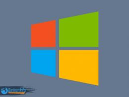 Hal Yang Wajib Dilakukan Setelah Selesai Install Ulang Windows