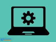 Manfaat Dan Cara Melakukan Defragmentasi Pada Komputer