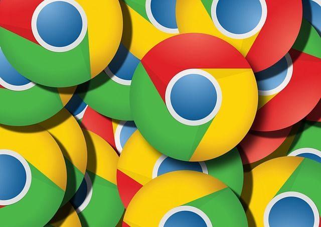 Kelebihan dan Kekurangan Dari Browser Google Chrome Secara Rinci