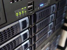 Pilih Mana Antara Server Hosting USA Indonesia dan Singapore