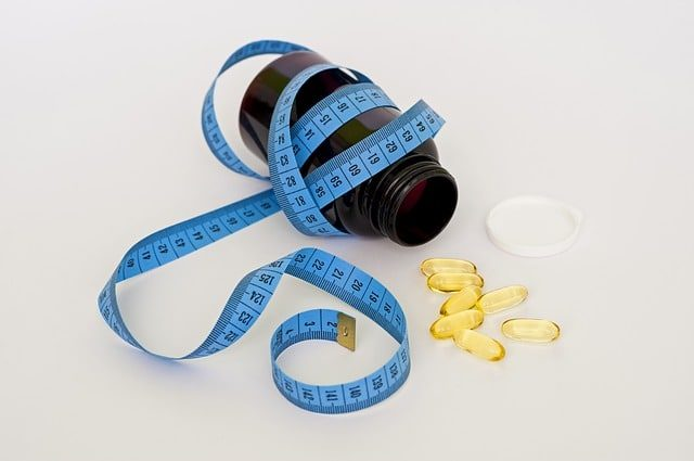 Diet Berdasarkan Golongan Darah