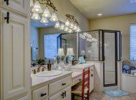 Cara Mudah Membuat Rumah Menjadi Nyaman, Sehat, dan Bersih