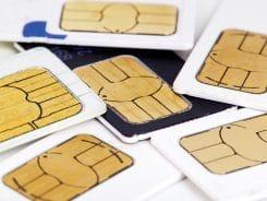 Di balik Proses Pemblokiran Kartu SIM Oleh Kemkominfo