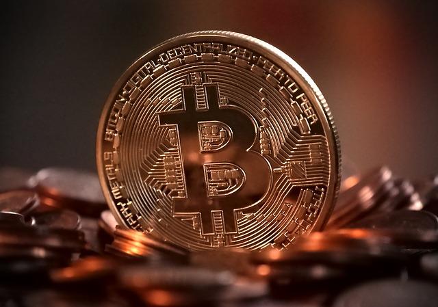 Twitter Haramkan Iklan Bitcoin dkk setelah Facebook dan Google